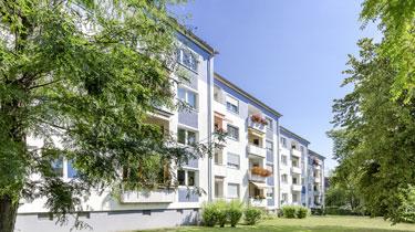 170310_Eschbachweg_36_Vorschaubild