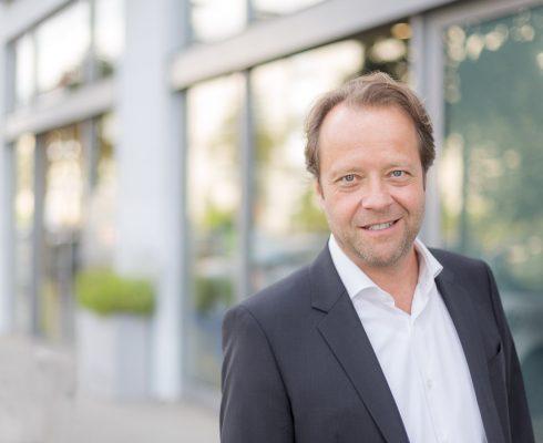 Mathias Gaiser